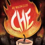 Che (Cd Single) Joe Vasconcellos