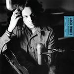 Acoustic Recordings 1998-2016 Jack White