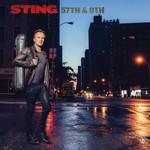 57th & 9th Sting