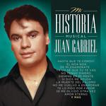 Mi Historia Musical Juan Gabriel