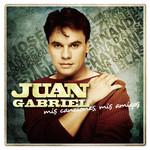 Mis Canciones, Mis Amigos Juan Gabriel