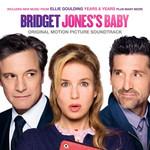 Bso Bridget Jones's Baby