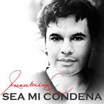 Que Sea Mi Condena (Cd Single) Juan Gabriel