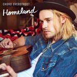 Homeland (Cd Single) Chord Overstreet
