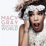 Beauty In The World (Cd Single) Macy Gray