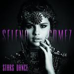 Stars Dance (Japan Edition) Selena Gomez