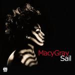 Sail (Cd Single) Macy Gray