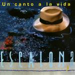 Escalona: Un Canto A La Vida (2001) Carlos Vives