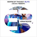 Alive (D S O M Remix) (Cd Single) Empire Of The Sun