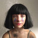 The Greatest (Featuring Kendrick Lamar) (Cd Single) Sia