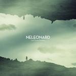 Las Causas Perdidas Neleonard