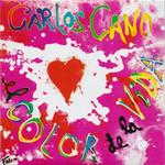 El Color De La Vida Carlos Cano