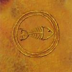 101 Nuttasaurusmeg Fossil Fuelin' The Fonkay Fishbone