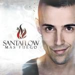 Mas Fuego Santaflow