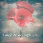 Verano (Cd Single) La Oreja De Van Gogh