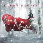 Laura Navidad Laura Pausini