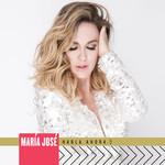 Habla Ahora (Cd Single) Maria Jose