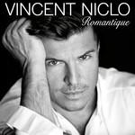 Romantique Vincent Niclo