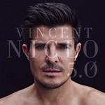 5.0 Vincent Niclo