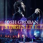 Stages Live Josh Groban