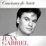 Canciones De Amor Juan Gabriel