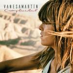 Complicidad (Cd Single) Vanesa Martin