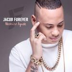Necesito Ayuda (Cd Single) Jacob Forever