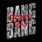 Bang Bang (Cd Single) Green Day