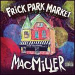 Frick Park Market (Cd Single) Mac Miller