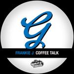 Coffe Talk (Cd Single) Frankie J
