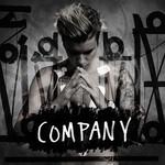 Company (Remixes) (Ep) Justin Bieber