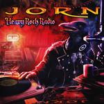 Heavy Rock Radio (Japan Edition) Jorn