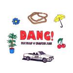Dang! (Featuring Anderson .paak) (Cd Single) Mac Miller