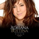 Ella (Version Salsa) (Cd Single) Adriana Bottina