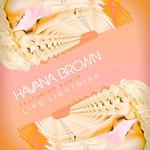 Like Lightning (Featuring Dawin) (Cd Single) Havana Brown