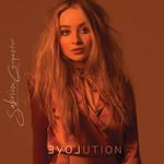 Evolution Sabrina Carpenter