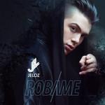 Robame (Cd Single) Jeloz