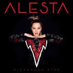 Alesta (Japan Deluxe Edition) Alexandra Stan