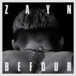 Befour (Cd Single) Zayn