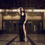 Same Old Love (Cd Single) Selena Gomez