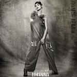 Needed Me (Dance Remix) (Ep) Rihanna