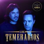 Edicion De Oro Los Temerarios