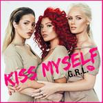 Kiss Myself (Cd Single) G.r.l.