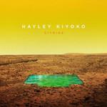 Citrine (Ep) Hayley Kiyoko