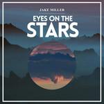 Eyes On The Stars (Cd Single) Jake Miller