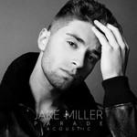 Parade (Acoustic Version) (Cd Single) Jake Miller