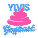Yoghurt (Cd Single) Ylvis