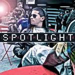 Spotlight Jake Miller