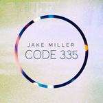 Code 335 (Cd Single) Jake Miller