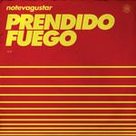 Prendido Fuego (Cd Single) No Te Va Gustar